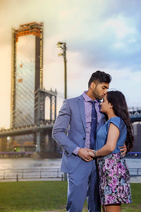 Binal & Sanket 0028