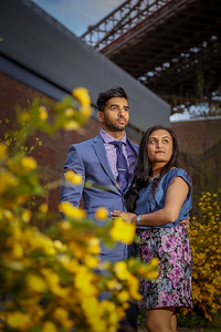 Binal & Sanket 0013