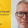 Jonathan Farnell