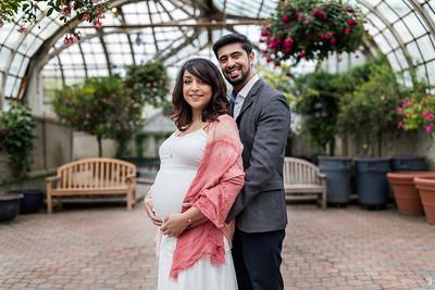 Bindi Maternity-40