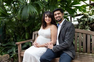 Bindi Maternity-20