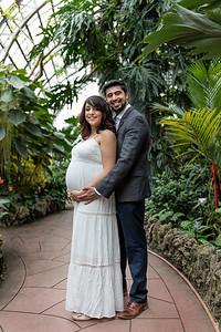 Bindi Maternity-48
