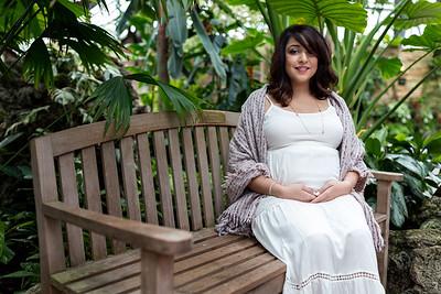 Bindi Maternity-15