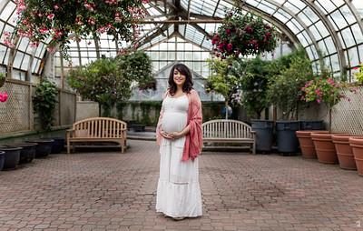 Bindi Maternity-31