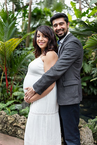 Bindi Maternity-27