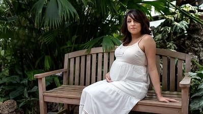 Bindi Maternity-12