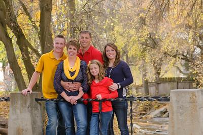 Bingham Family-61-Edit