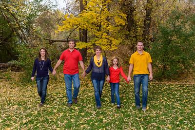Bingham Family-122