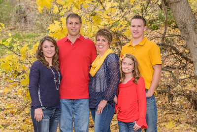 Bingham Family-13-Edit
