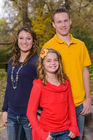 Bingham Family-82-Edit
