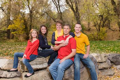Bingham Family-24-Edit