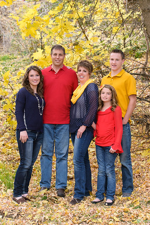 Bingham Family-15-Edit