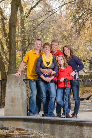 Bingham Family-55-Edit2