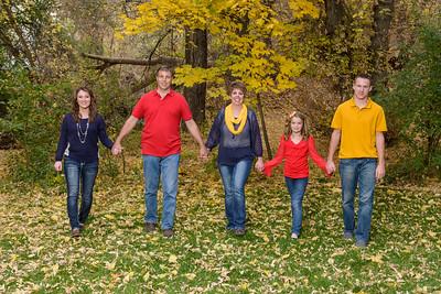 Bingham Family-121