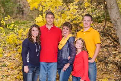 Bingham Family-2-Edit