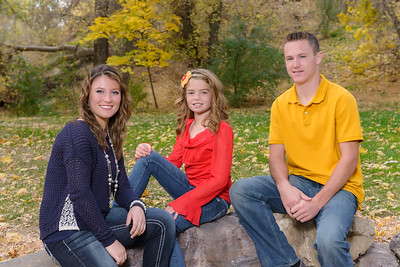 Bingham Family-86-Edit