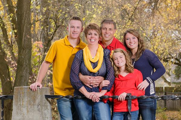 Bingham Family-55-Edit2-2