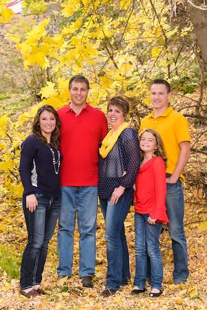 Bingham Family-6-Edit