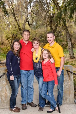 Bingham Family-40-Edit