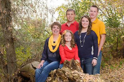 Bingham Family-20-Edit