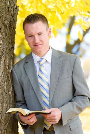 Kaden Bingham Missionary-61-Edit-9