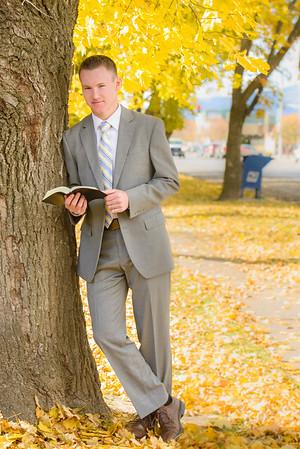 Kaden Bingham Missionary-58-8