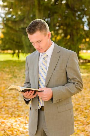 Kaden Bingham Missionary-42-Edit-4