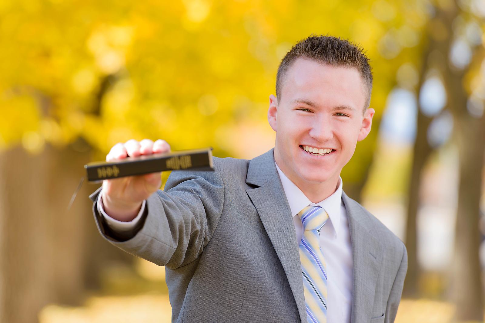 Kaden Bingham Missionary-22-Edit-4