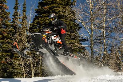 Kaden Bingham - snowmobiling-185