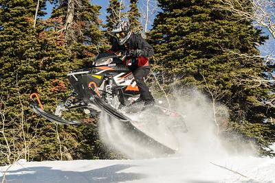 Kaden Bingham - snowmobiling-206