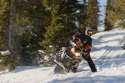 Kaden Bingham - snowmobiling-113