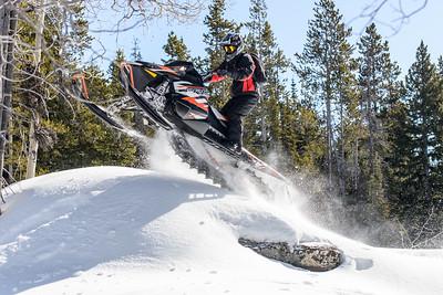 Kaden Bingham - snowmobiling-273