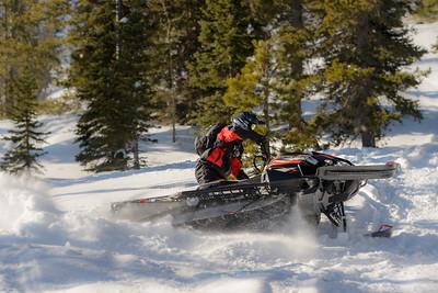 Kaden Bingham - snowmobiling-126
