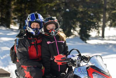 Kaden Bingham - snowmobiling-286