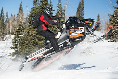 Kaden Bingham - snowmobiling-176