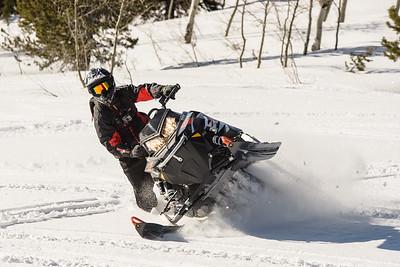 Kaden Bingham - snowmobiling-15