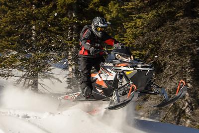 Kaden Bingham - snowmobiling-87