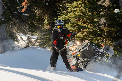 Kaden Bingham - snowmobiling-330