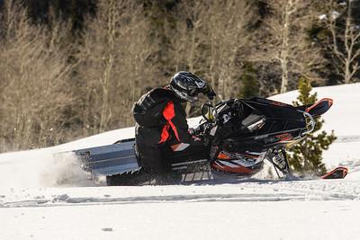 Kaden Bingham - snowmobiling-35