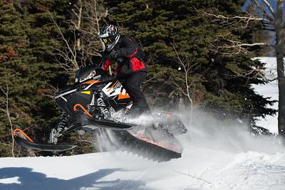 Kaden Bingham - snowmobiling-164