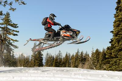 Kaden Bingham - snowmobiling-306