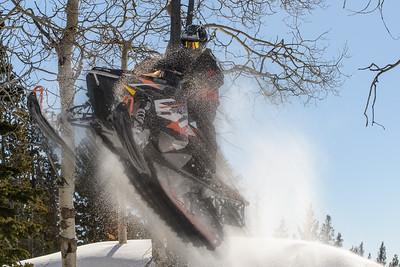 Kaden Bingham - snowmobiling-235-Edit blur
