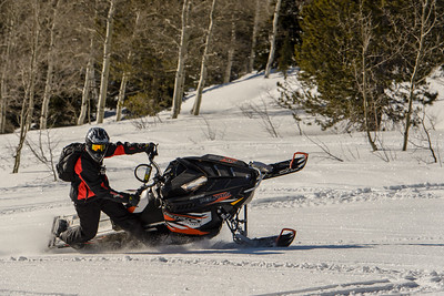 Kaden Bingham - snowmobiling-10