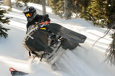 Kaden Bingham - snowmobiling-342