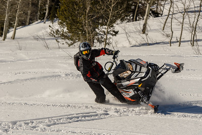 Kaden Bingham - snowmobiling-12