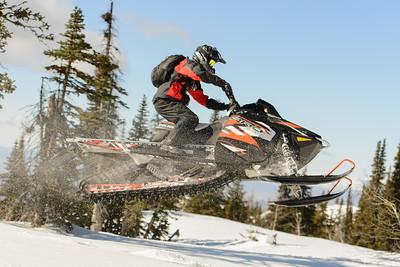 Kaden Bingham - snowmobiling-315