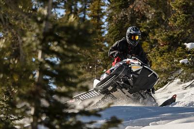 Kaden Bingham - snowmobiling-94