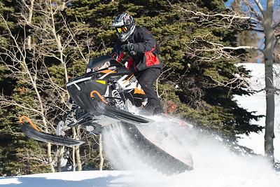 Kaden Bingham - snowmobiling-163