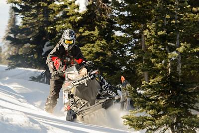 Kaden Bingham - snowmobiling-374