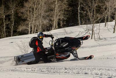 Kaden Bingham - snowmobiling-8